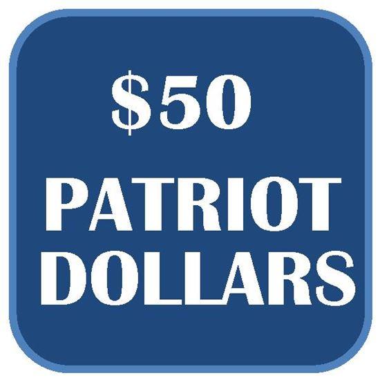50_patriot_dollars