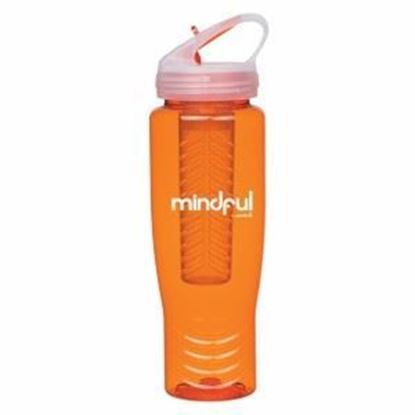 Beverageware: Mindful Sports Bottle