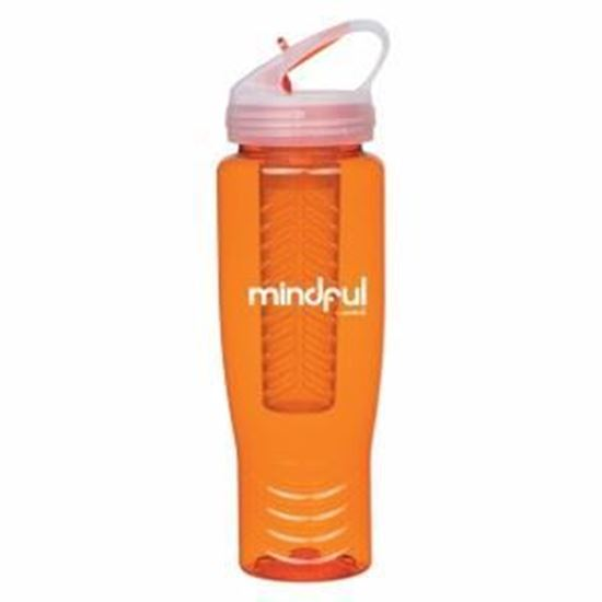 Picture of Beverageware: Mindful Sports Bottle