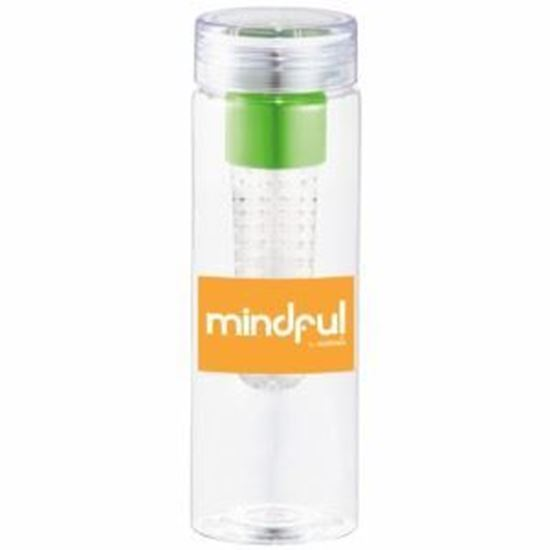 Picture of Beverageware: Mindful Infuser