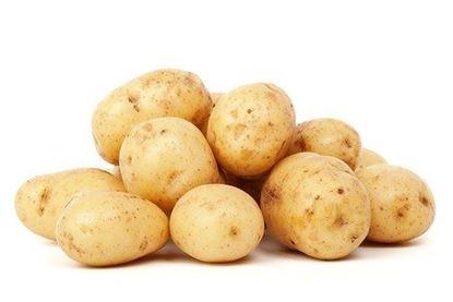 Picture of Produce: Potato