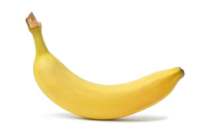 Picture of Produce: Banana