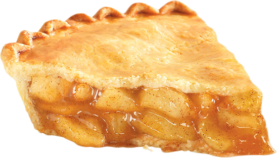 Picture of Apple Pie