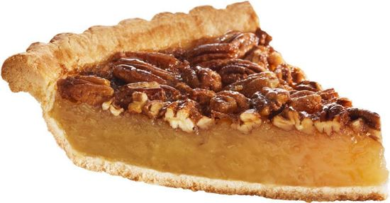 Picture of Pecan Pie